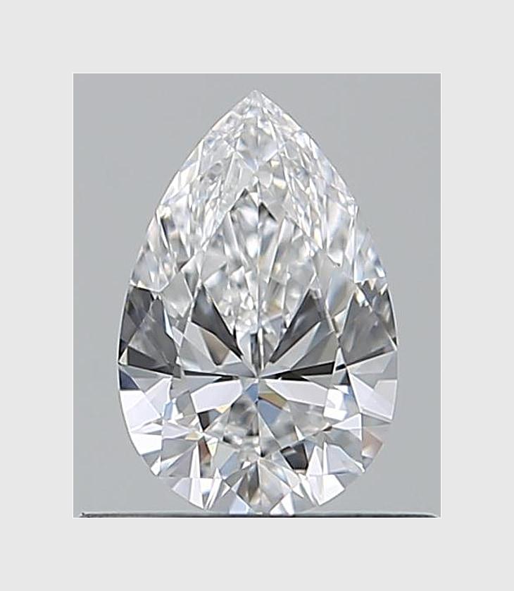 Diamond BN60548