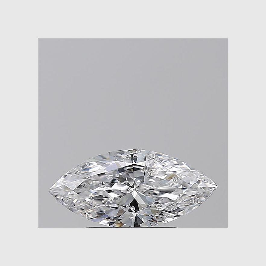 Diamond BN58396