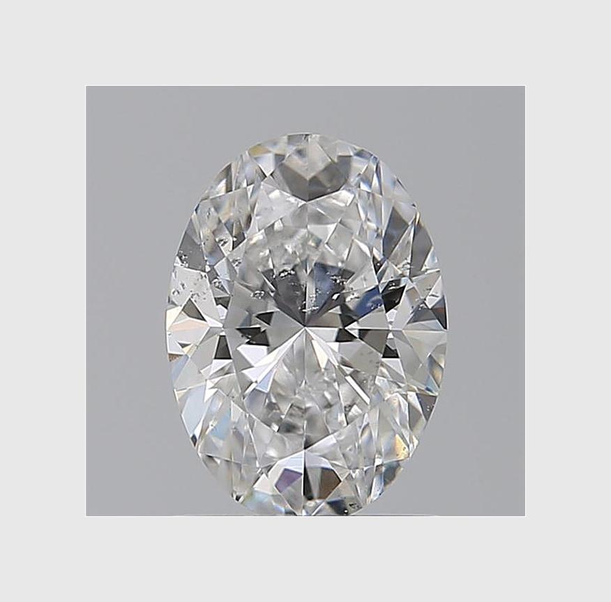 Diamond MY46MQ107
