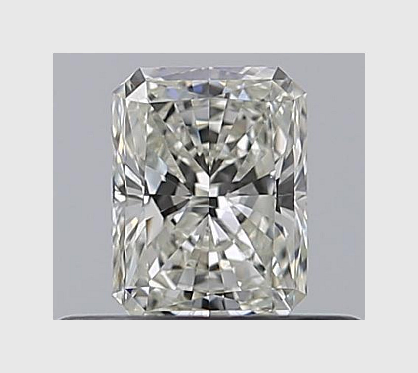 Diamond HA900-10-28451