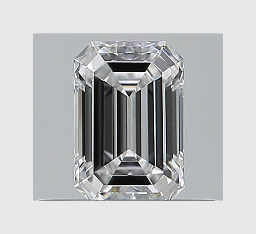 Diamond MY4S1000