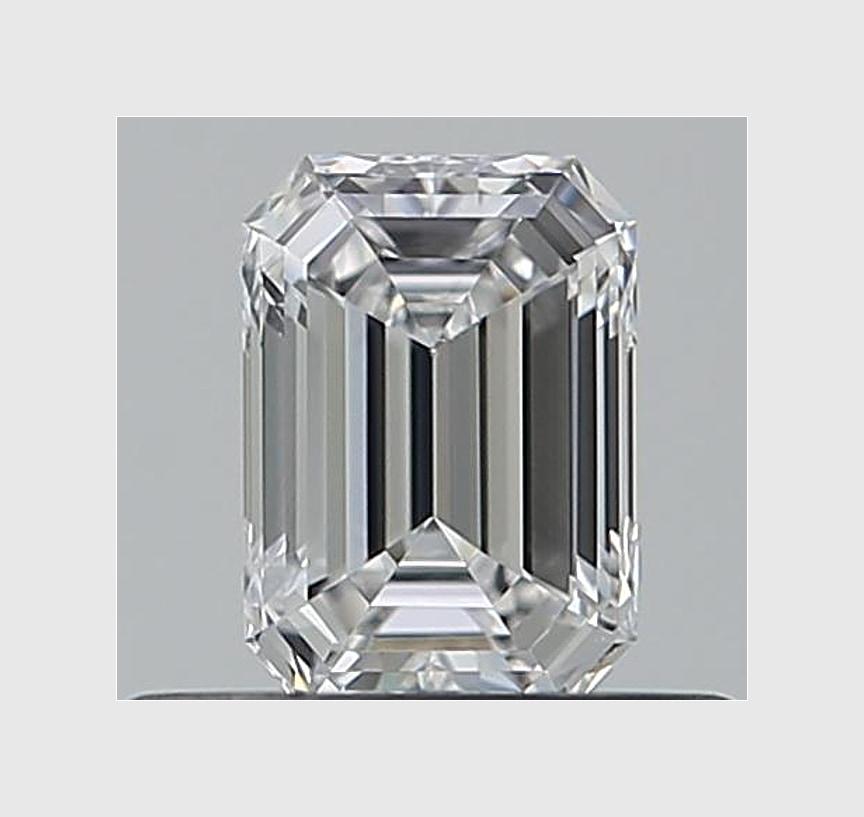 Diamond BN950002902HK