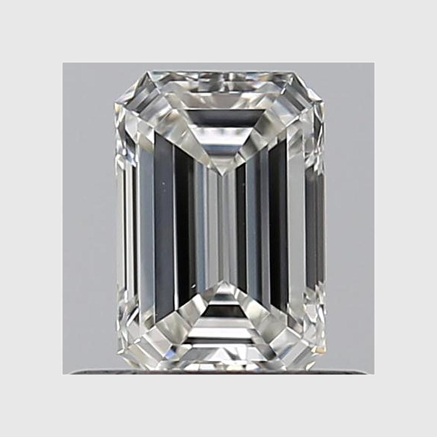 Diamond BN327094232M