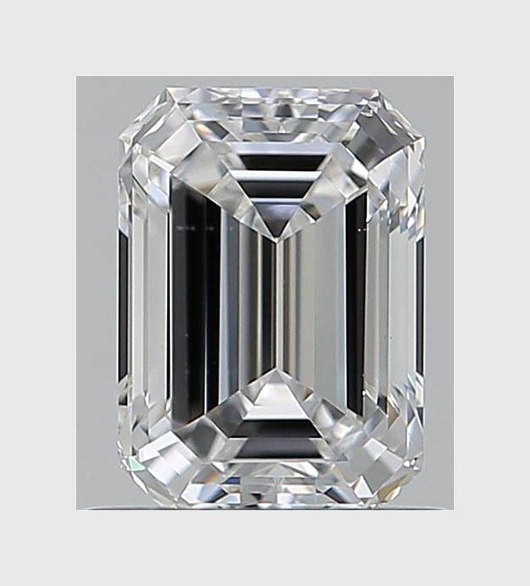 Diamond DDG23766