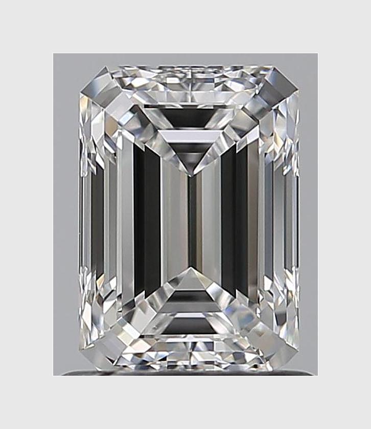 Diamond DDG24351
