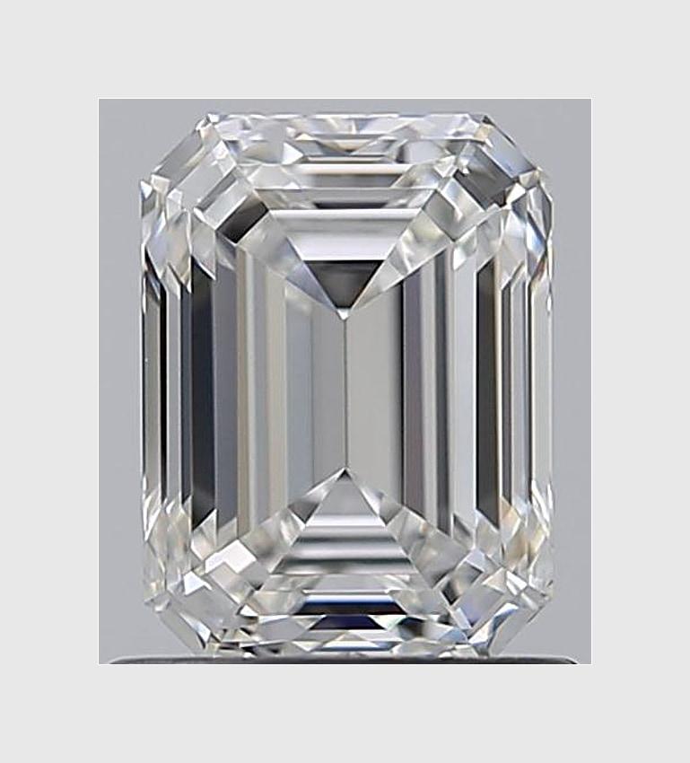 Diamond BN744070251