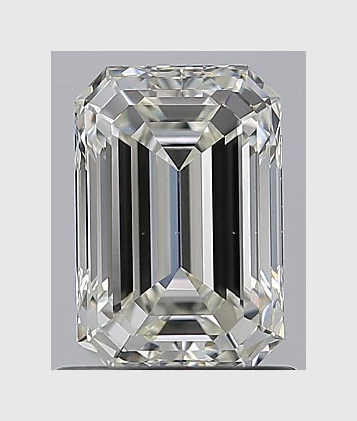 Diamond DDG25418