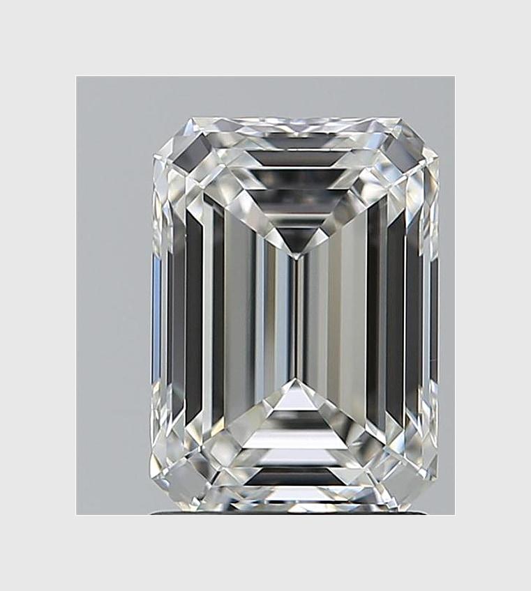 Diamond BN744066761