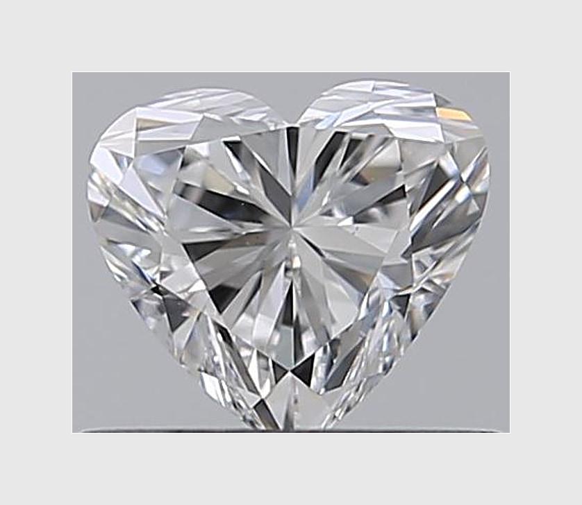Diamond BN62574HK