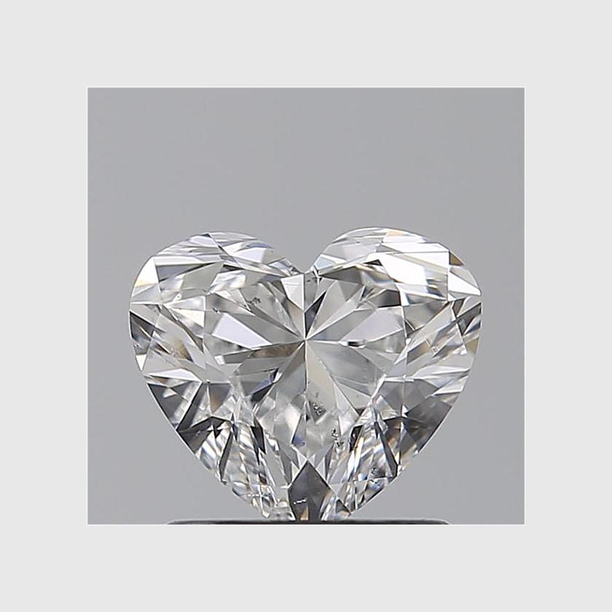 Diamond DGFHK-300