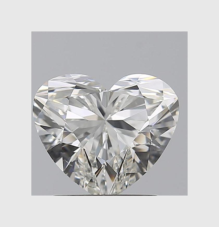 Diamond BN728008550M