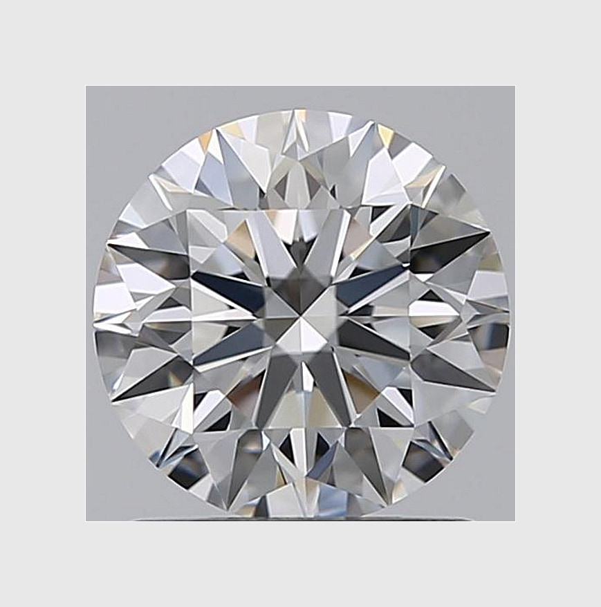Diamond BN162160