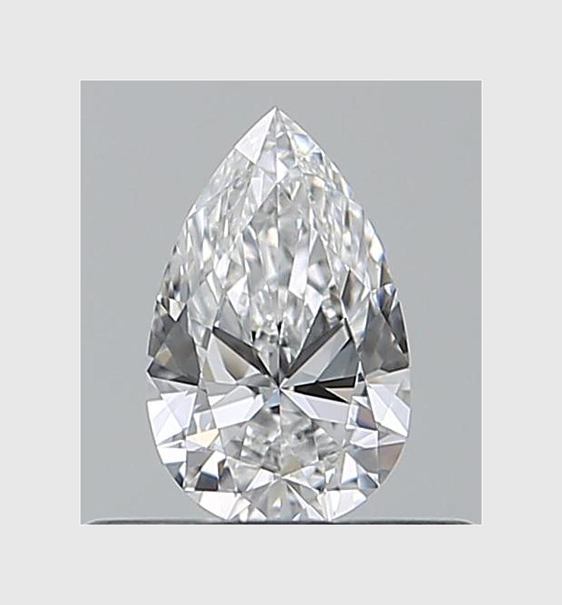 Diamond AVA-0816-03