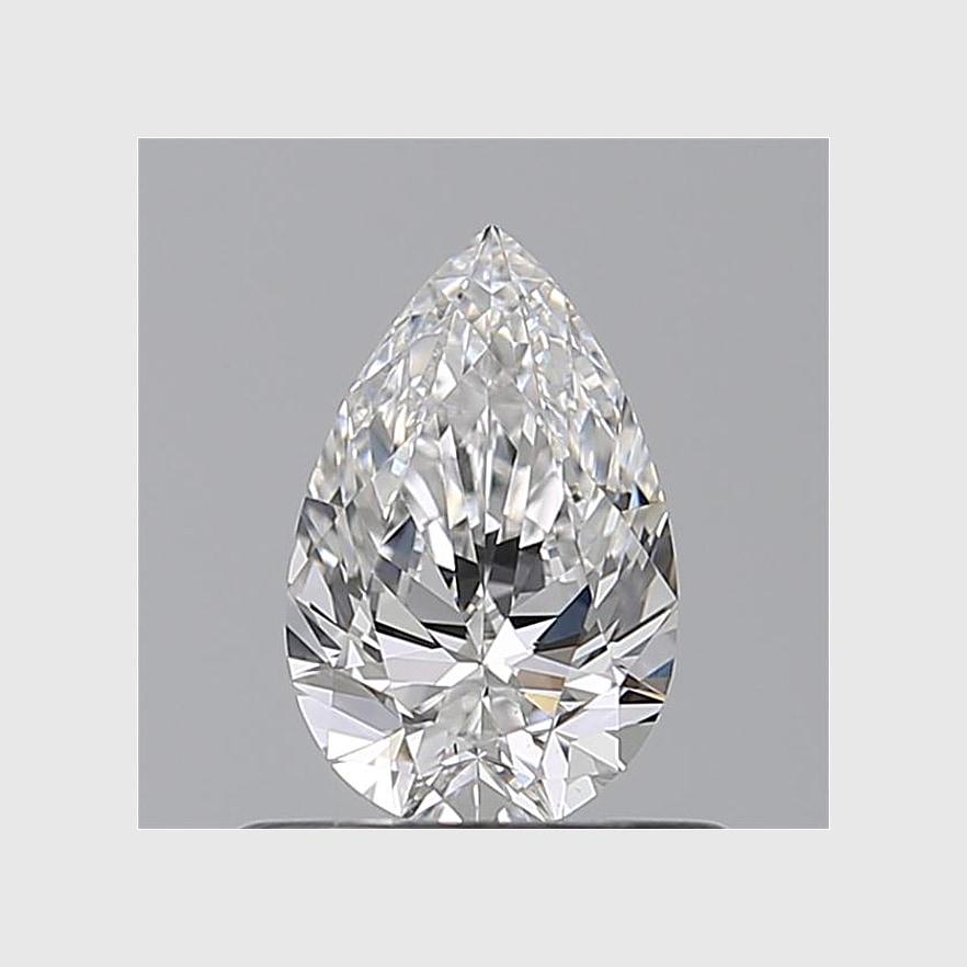 Diamond BN50215