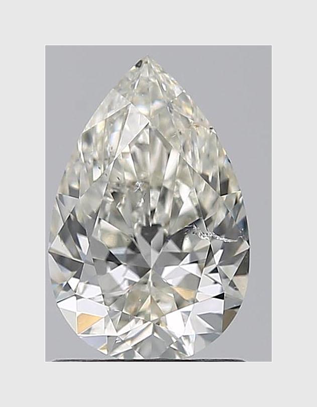 Diamond BN57644