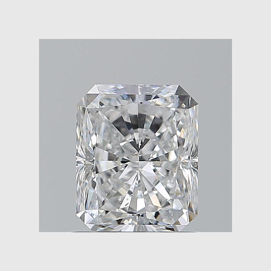 Diamond OMSPJ197742
