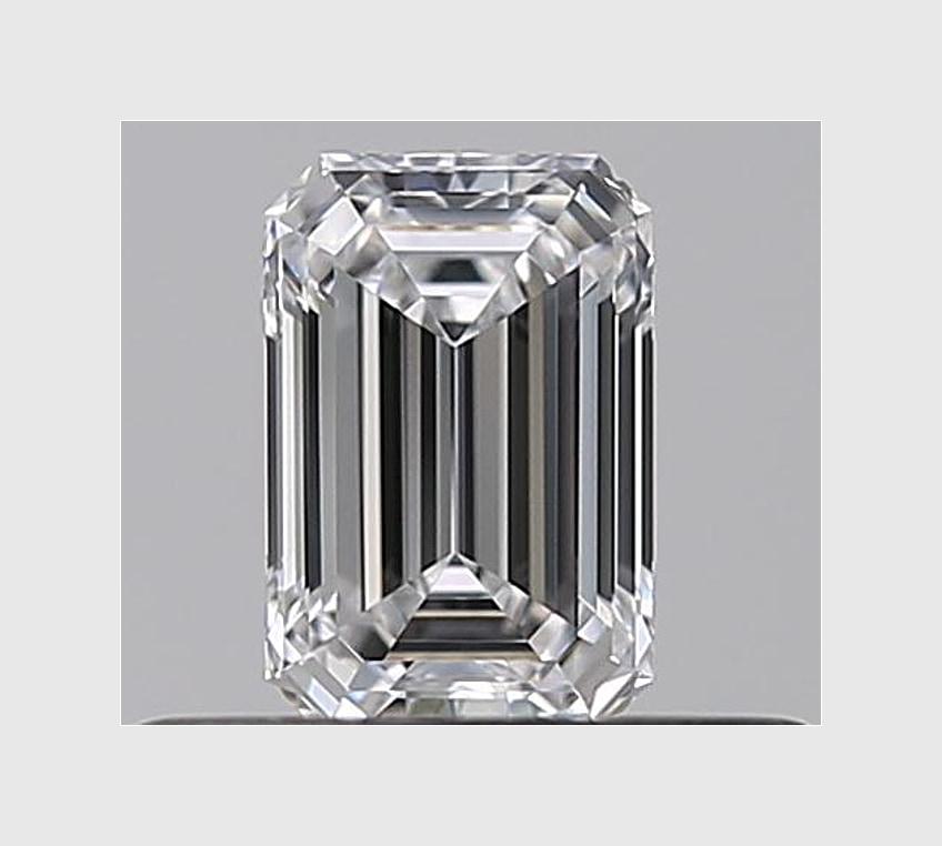 Diamond BN930014702
