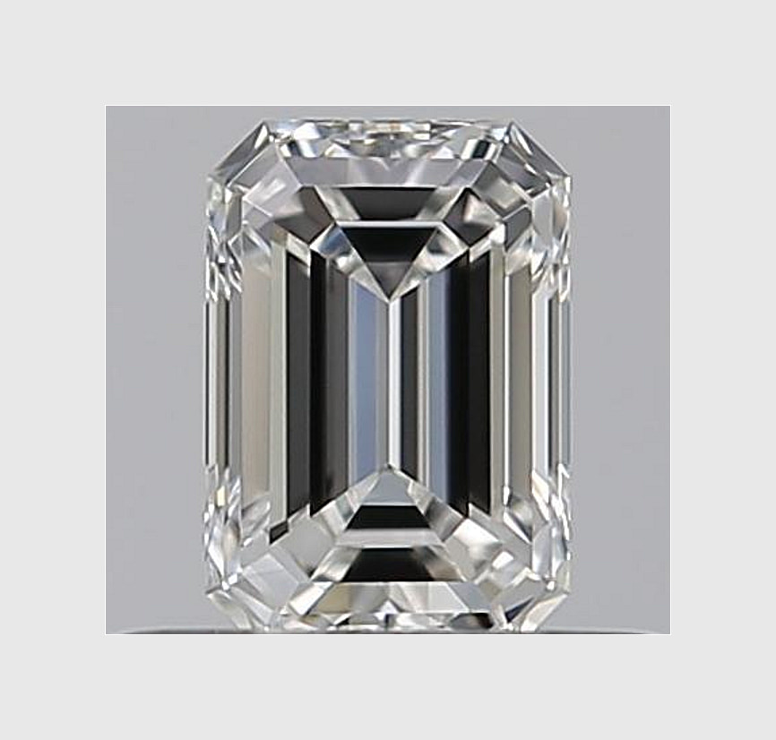 Diamond BNES1338HK