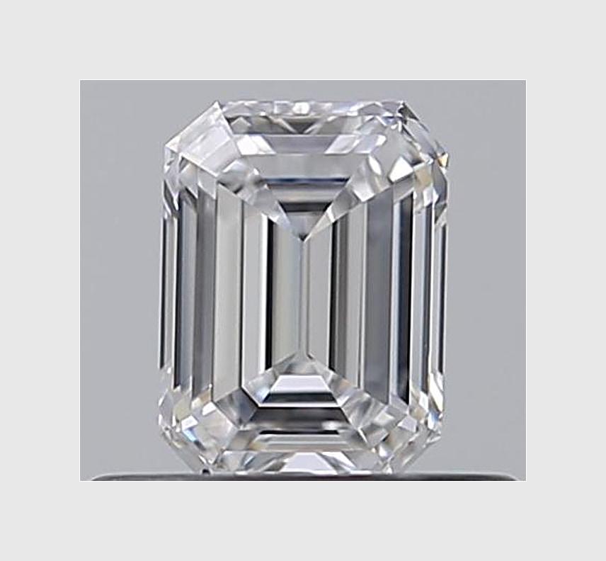 Diamond DDG23701