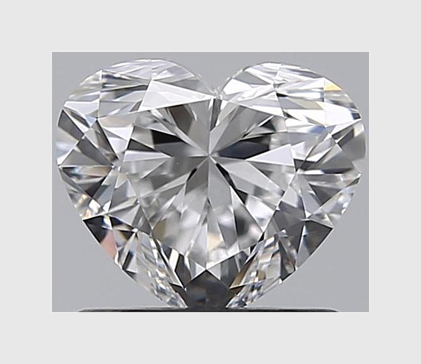 Diamond DDG29862