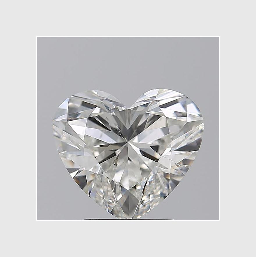 Diamond WP098444