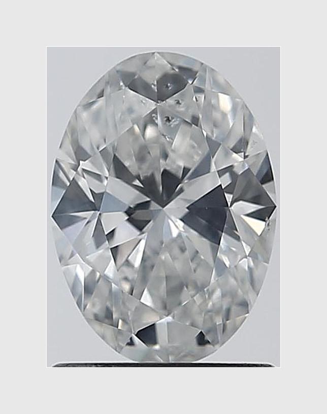 Diamond AVRP-36-20