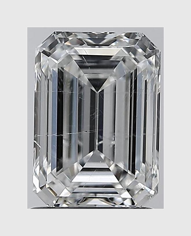 Diamond DDG21603