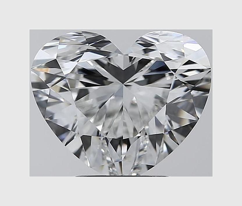 Diamond BN65708