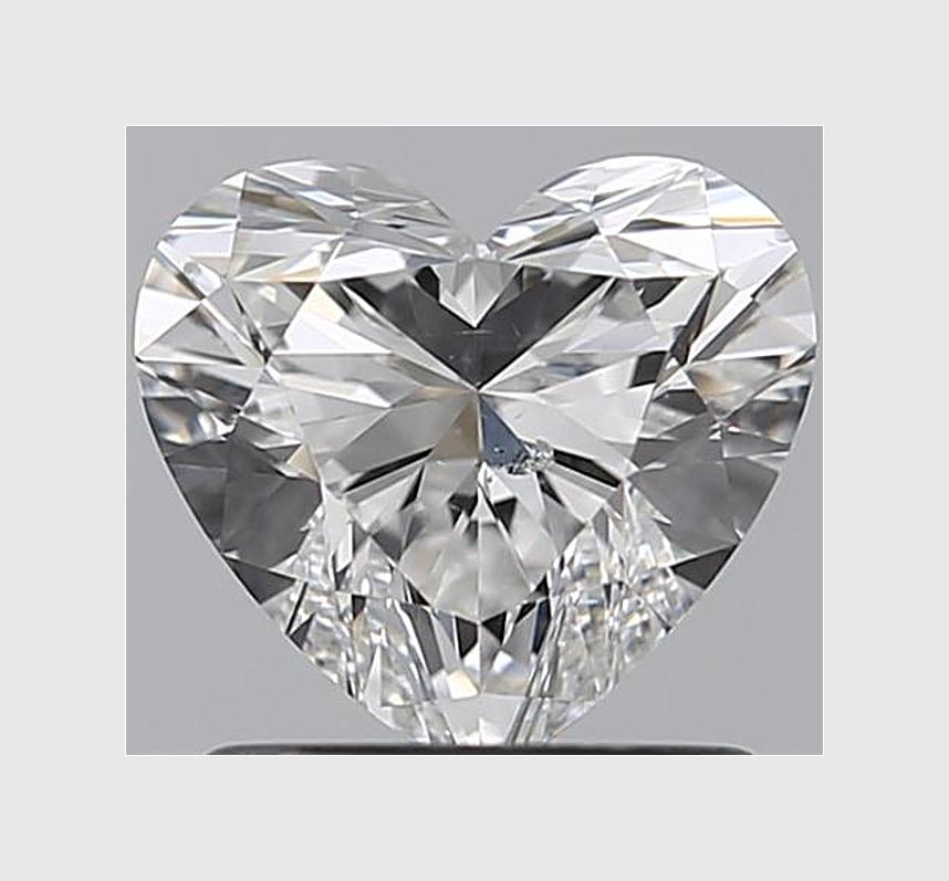 Diamond DDG36157