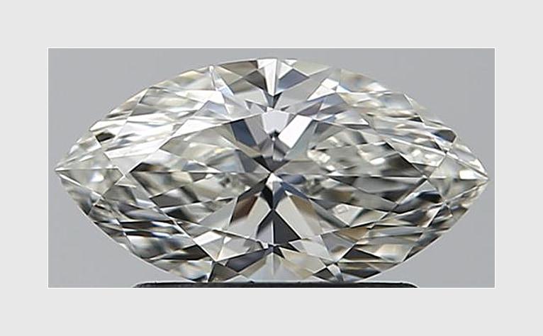 Diamond WD074943