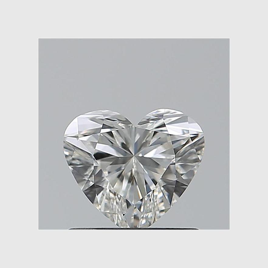 Diamond BN162970