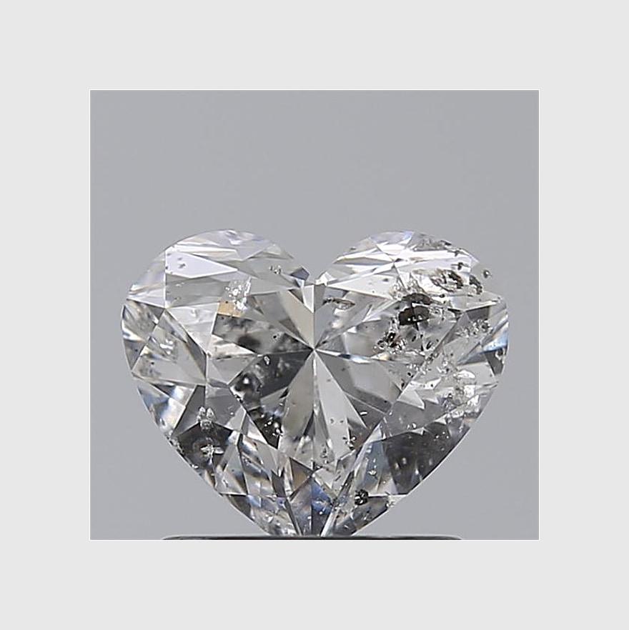 Diamond DDG36163