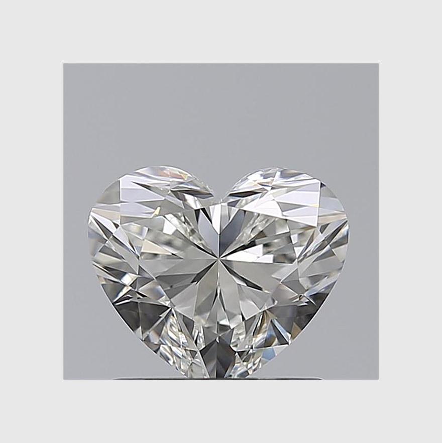 Diamond BN67989