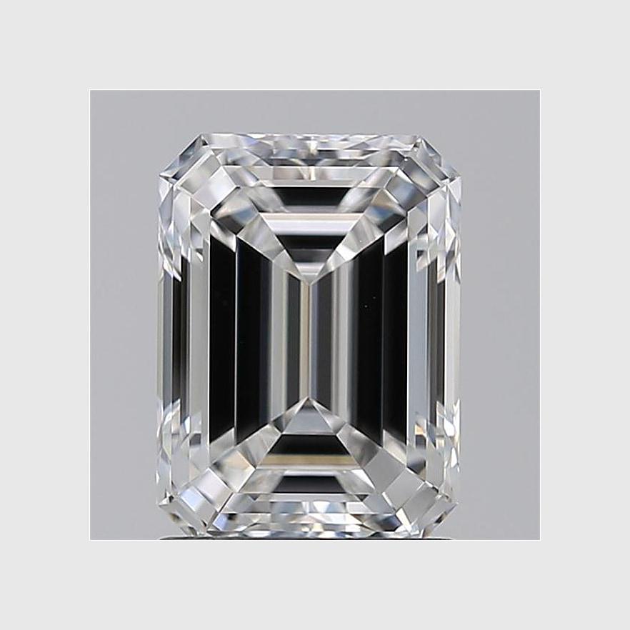 Diamond DDG25997