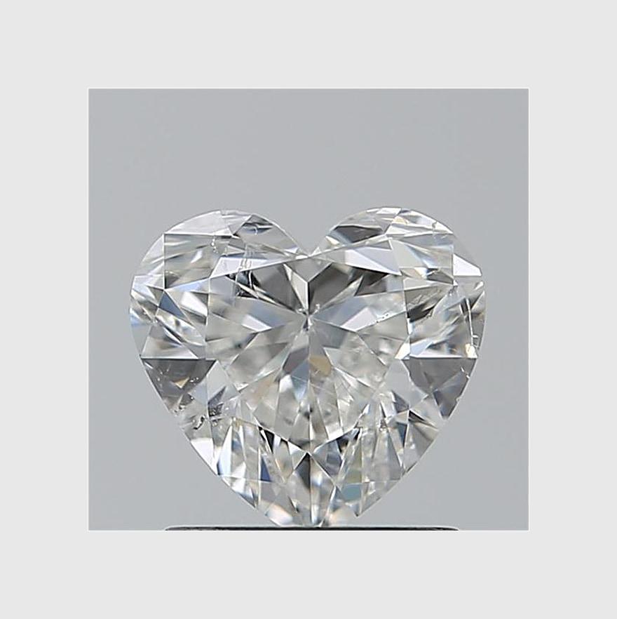 Diamond OMSPOMJ177535