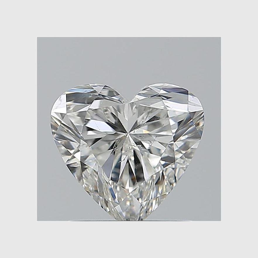 Diamond OMSPJ197500