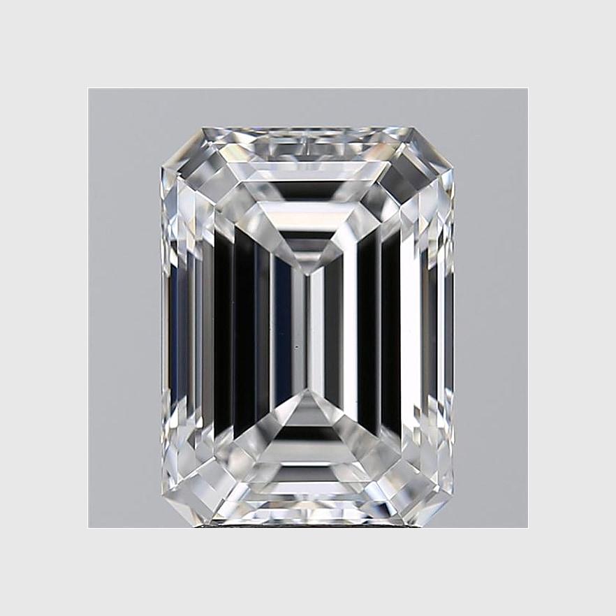 Diamond DDG26383