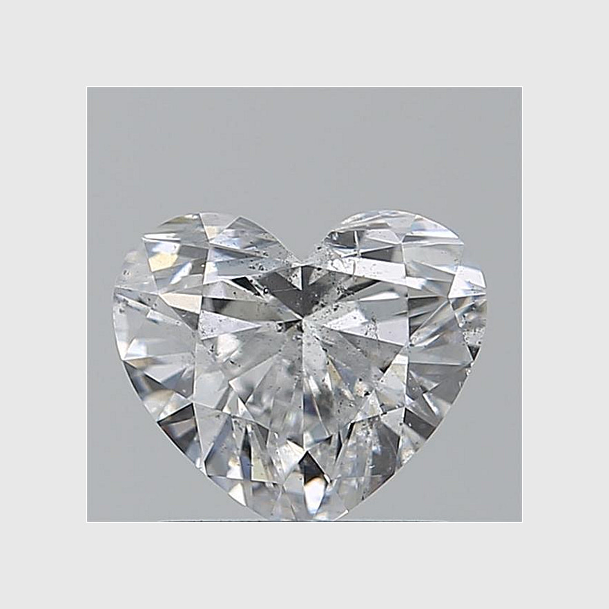 Diamond DDG26518