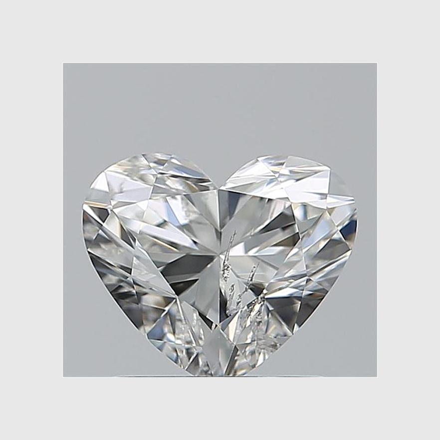 Diamond DDG29863