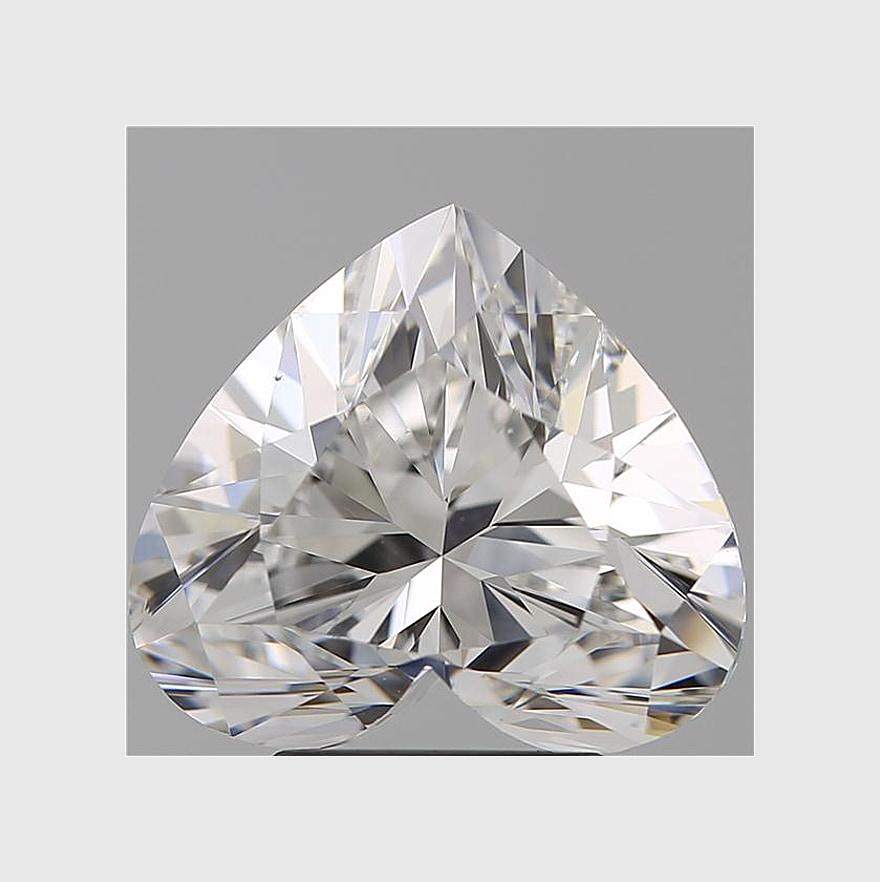 Diamond PG37849