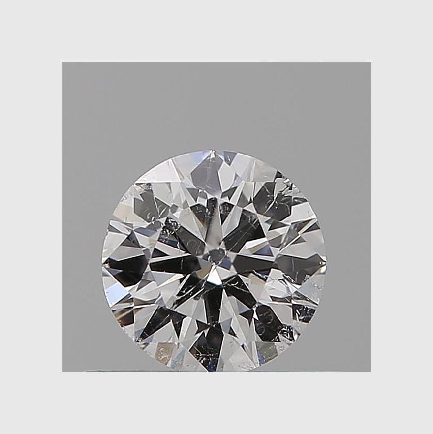 Diamond AVCAR-36-6