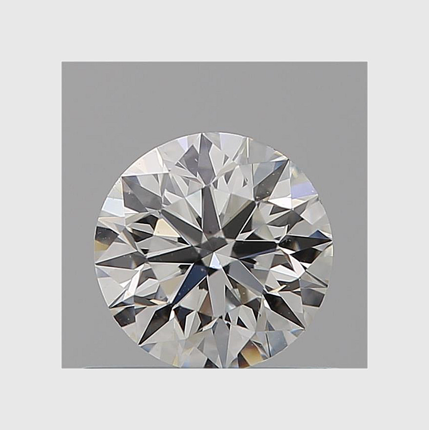 Diamond DGCRL-708