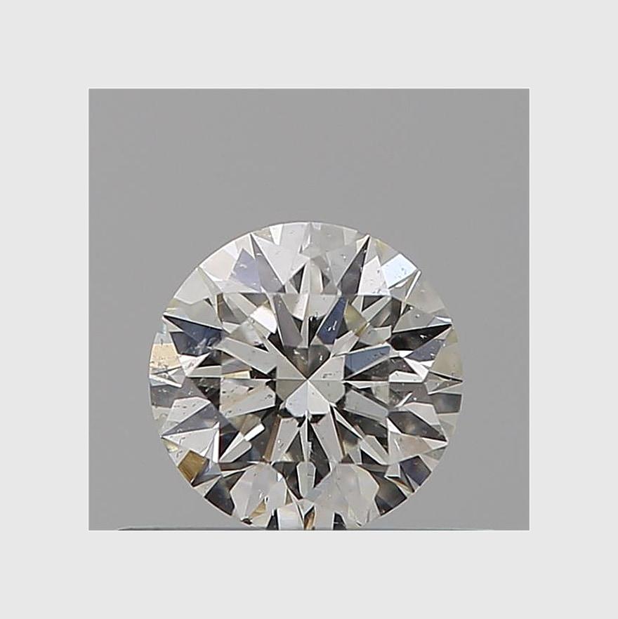 Diamond WD103450