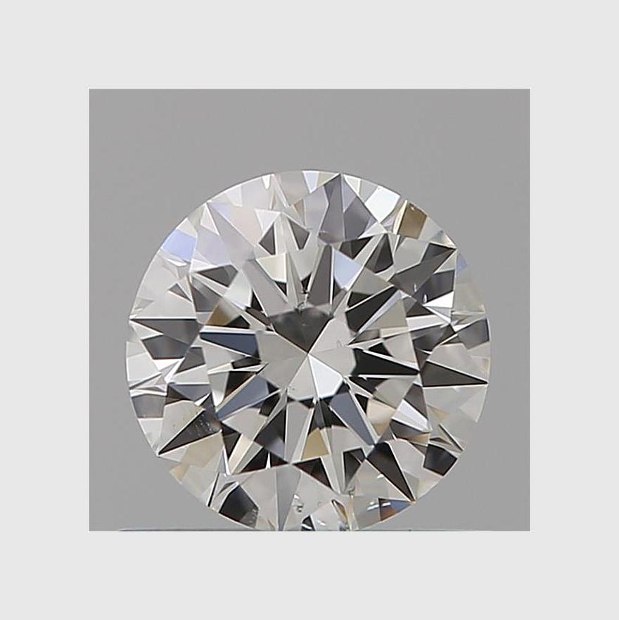Diamond AVN-1416