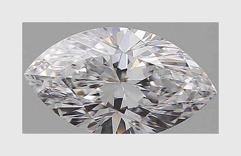 Diamond DGCRJ-938
