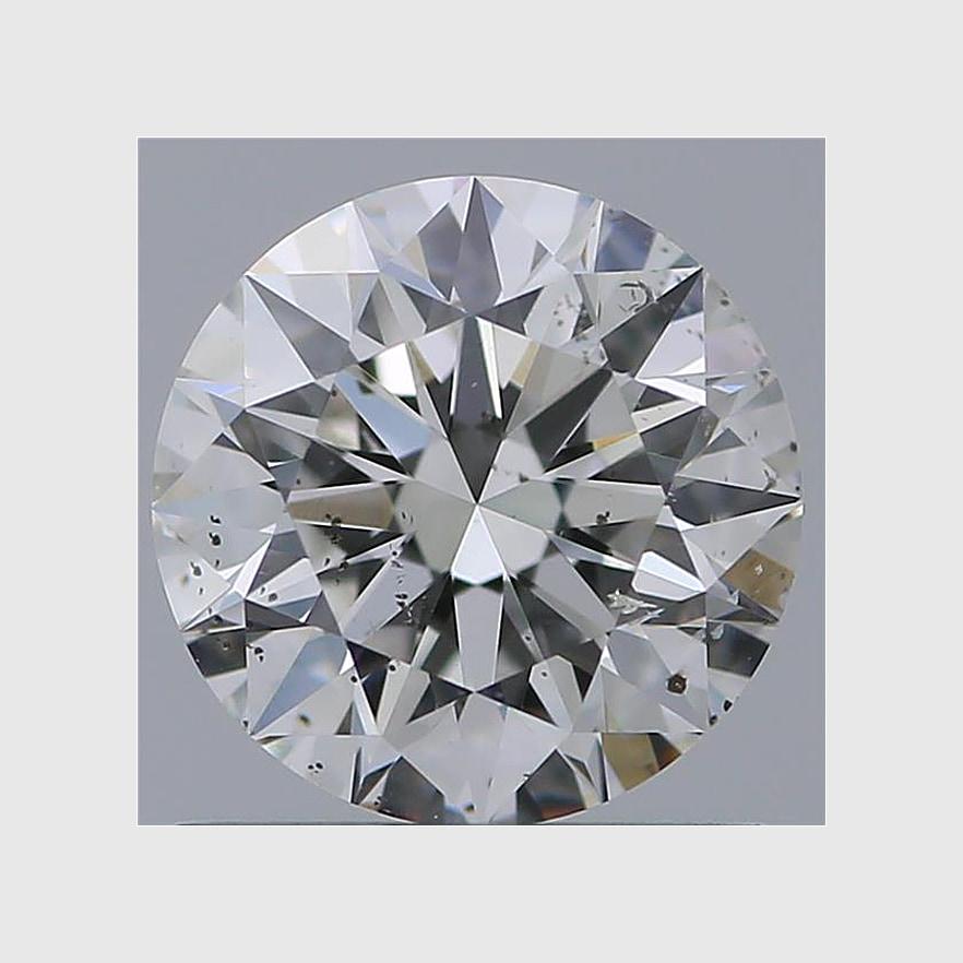 Diamond BN163059