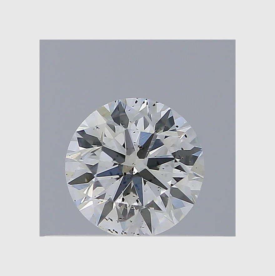 Diamond BN61630