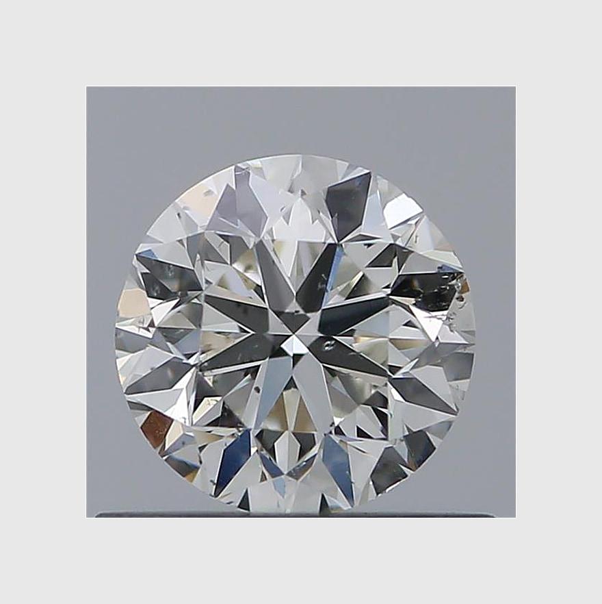 Diamond OM01OGJ217108