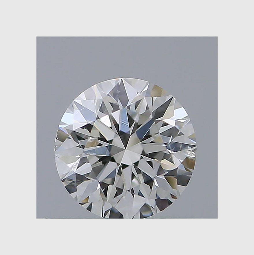 Diamond AVZKT-1-210