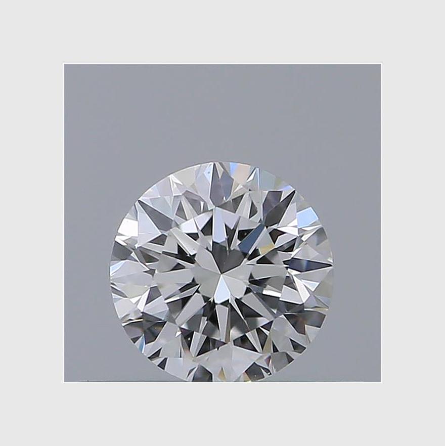 Diamond DGCRM-440